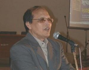 dr._atiur_rahman