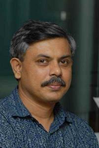Anisul Haque