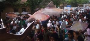 Noboborsho1420