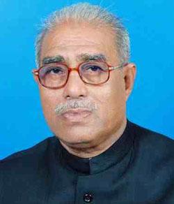 তালুকদার আব্দুল খালেক