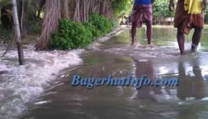 BagerhatNews24.07.13