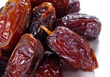 Date-Palm(Khajur)