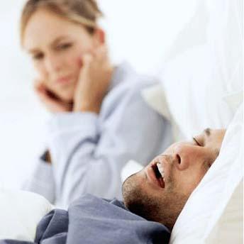 chronic-snoring