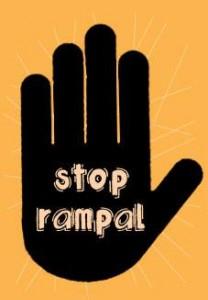 stop-rampal