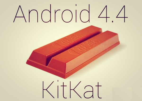 Android-4.4.Kit-Kat-1