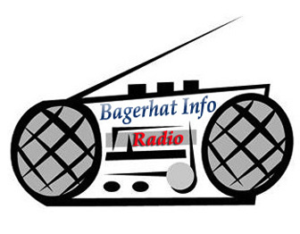 Bagerhat-Info-Radio
