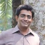 Sumel Sarafat