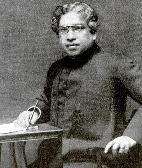 Jagadish_Chandra_Bose