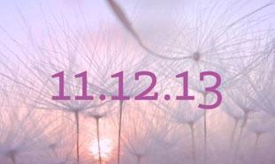 11-12-13 (2)