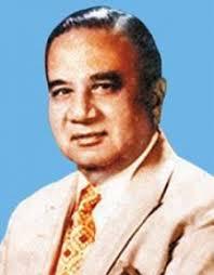 Hossain-Shahid-Showrawardi-1