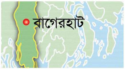 Bagerhat-Image