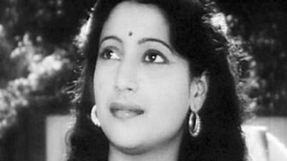 Suchitra-Shan (1)