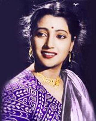 Suchitra-Shan (2)