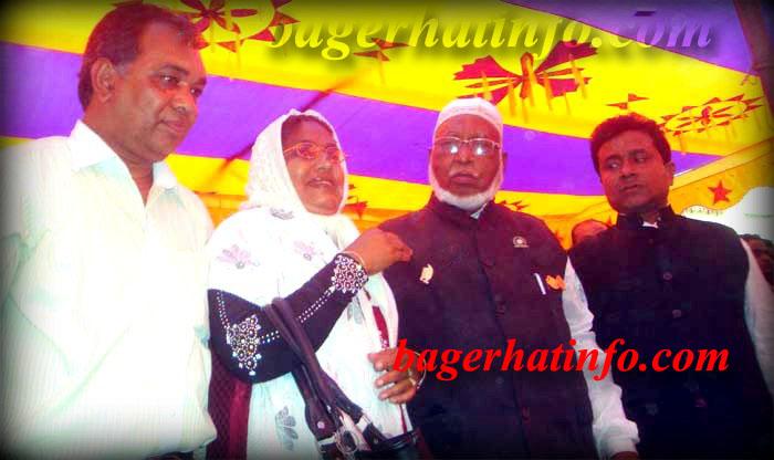 BagerhatPhoto-02(15-02-2014)