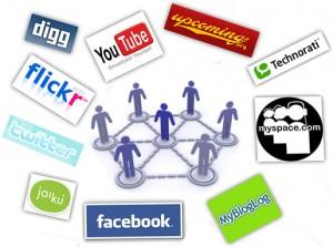 social-media-300x223