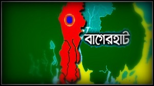 Bagerhat-Map-2