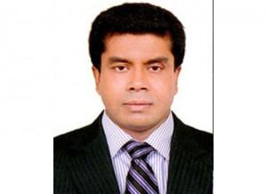 MOLLAH-MUJIBOR-RAHMAN-Chatalmari-B.ht