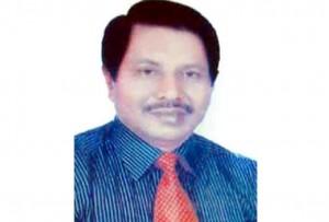 SHAHINUL-ALAM-Mullarhat-B.hat