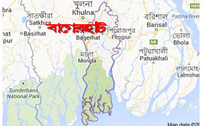 Bagerhat-Map-4