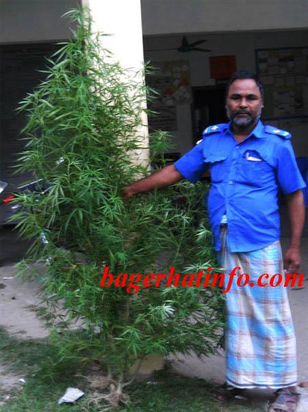 Bagerhat-pic-01(23-04-2014)