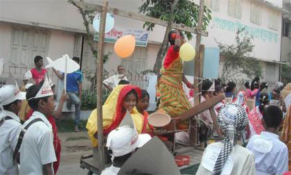 Bagerhat-pic-03(14-04-2014)