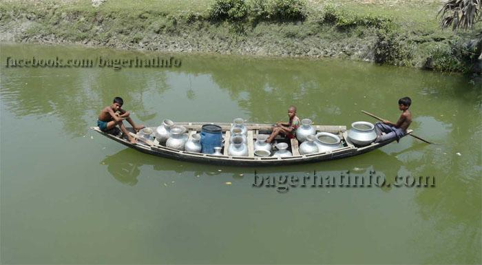Water-exigence-Bagerhat(25-047-2014)