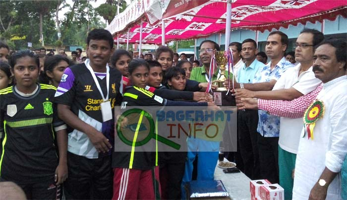 Bagerhat-Sports-Pic-1(14-05-14)