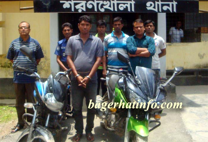 Bagerhat-pic-01(29-05-2014)
