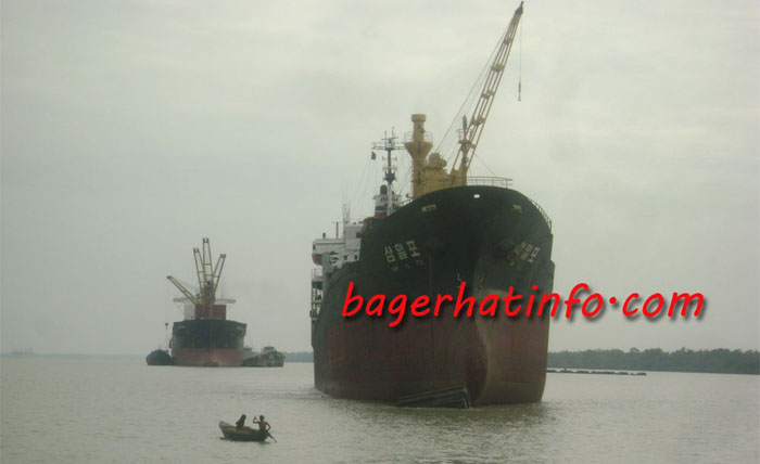 Mongla-Ship-File-pic-(11-06-14)