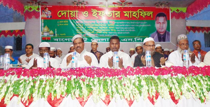 Bagerhat-Pic-02(07-07-2014)