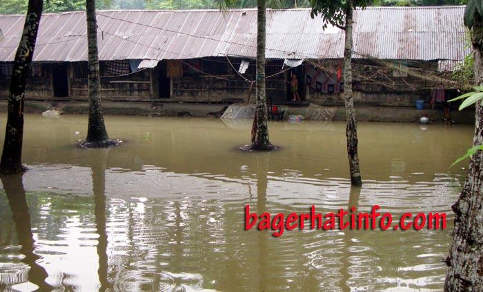 Bagerhat-(sharonkhola)-Pic-03(05-07-2014)