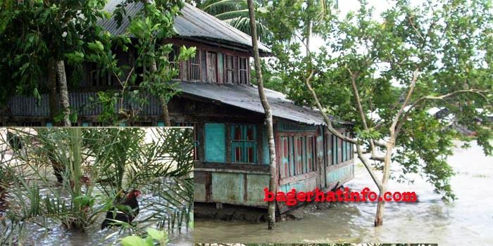 Bagerhat(Morrelgonj)Pic-2(12-07-2014)