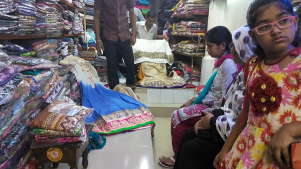 Eid-Bazar-at-Bagerhat(2)