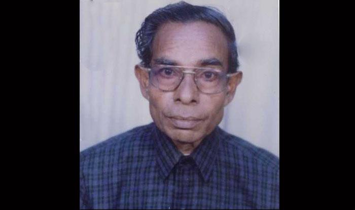 Sk.-Najibor Rahman