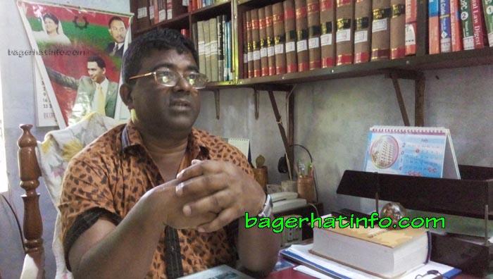 Adv,-Dipu-Bageraht