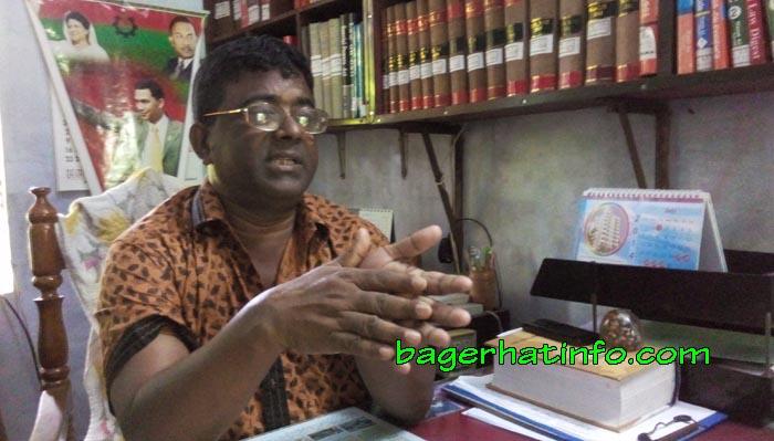 Adv.-Dipu-Bageraht3