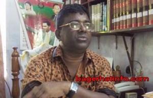 Adv.-Dipu-Bageraht4