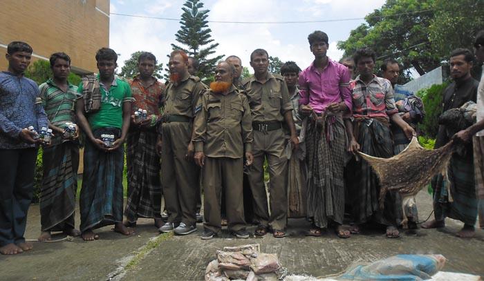 Bagerhat-Pic-02(12-08-14)