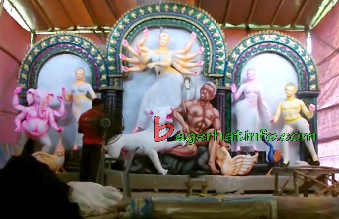 Bagerhat-Durga-Puja-Pic-1(17-09-14)