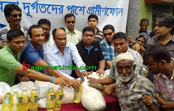 Bagerhat-Pic-2-(23-09-14)