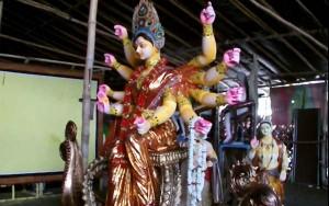 Bagerhat-Pic-DurgaPuja-01