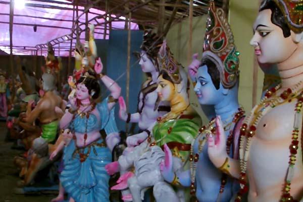 Bagerhat-Pic-DurgaPuja02
