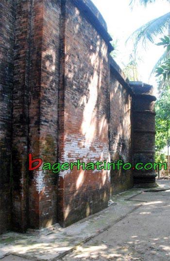 Doria-Kha-Mosque-Pic-02