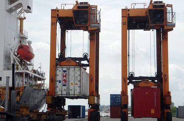 Mongla-Port-Equipments
