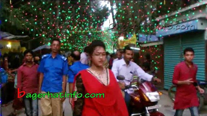 Bagerhat-Durga-Puja-Pic-01(02-10-2014)
