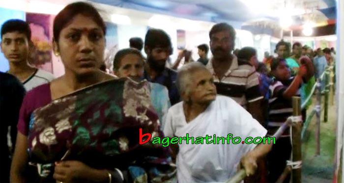 Bagerhat-Durga-Puja-Pic-02(02-10-2014)