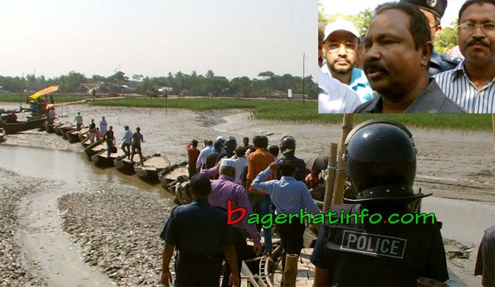 Bagerhat-Pic-01(30-10-2014)