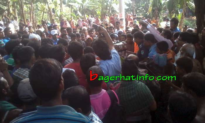Bagerhat-Pic-02(18-10-2014)