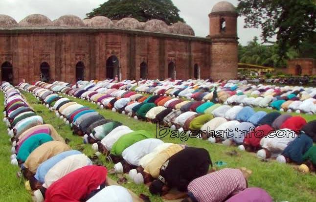 Eid-Jamat-PIc-at-shatgumbuj