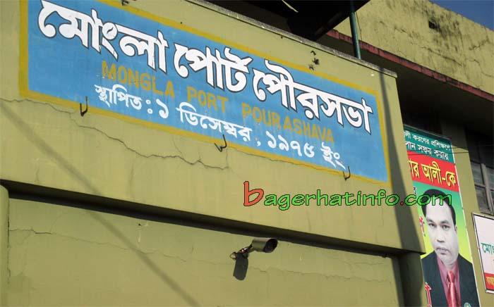 Bagerhat-Mongla-Pic-03(03-10-2014)